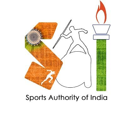 SAI upgrades SOP; Tells athletes to self-isolate for 15 days before joining camps