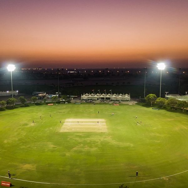 Rajasthan Royals vs Chennai Super Kings IPL 2020: Preview, Dream XI - all you need to know