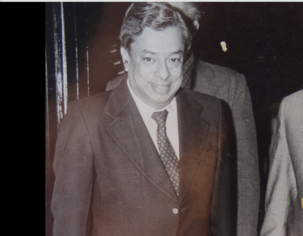 Ever-growing cult of Dr Verghese Kurien remembers him fondly