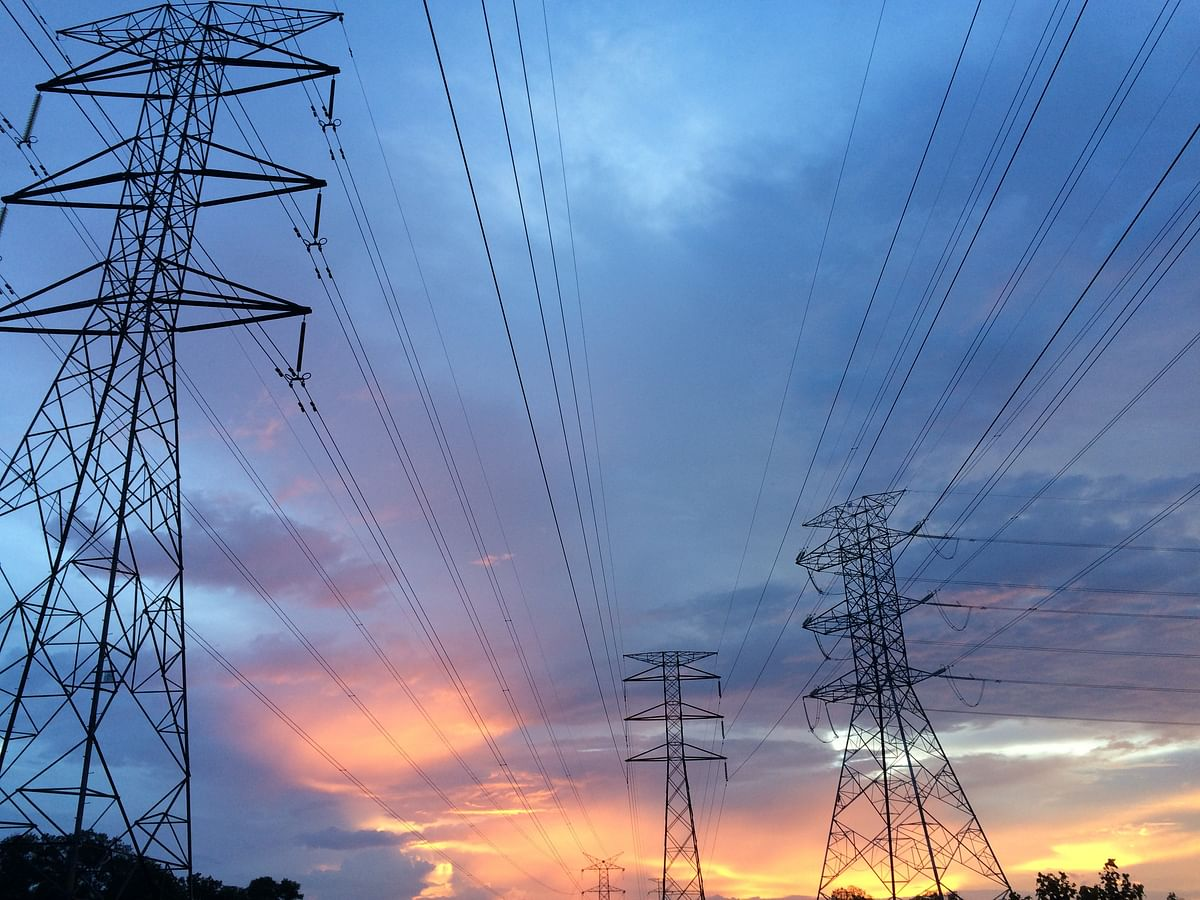 Mumbai continues to face transmission constraints