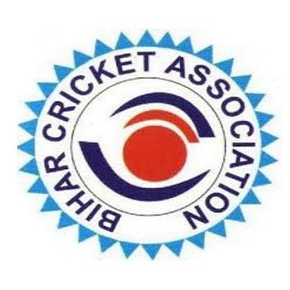 After IPL, BCCI should conduct domestic cricket tournaments: Bihar Cricket Association
