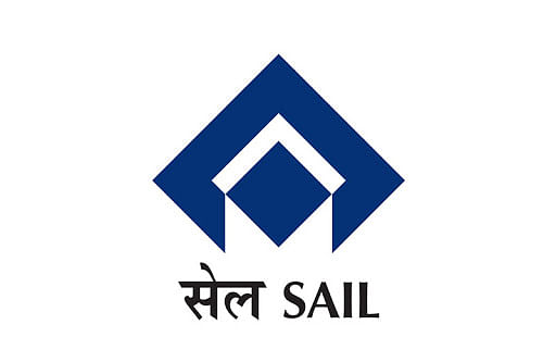 ACC approves restructuring of SAIL's board