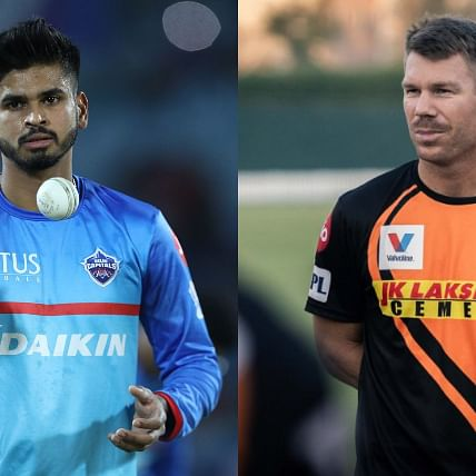 Delhi Capital vs Sunrisers Hyderabad Preview: In-form Delhi eye hat-trick of wins as they play SRH