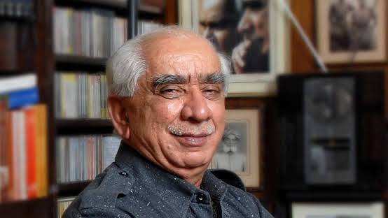 Jaswant Singh passes away: PM Modi, Rajnath Singh, Sharad Pawar and others express condolences