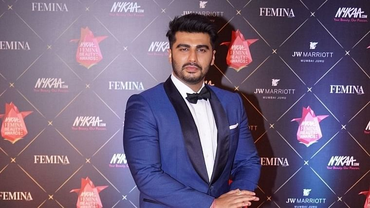 Arjun Kapoor to donate his plasma, wants to help save lives