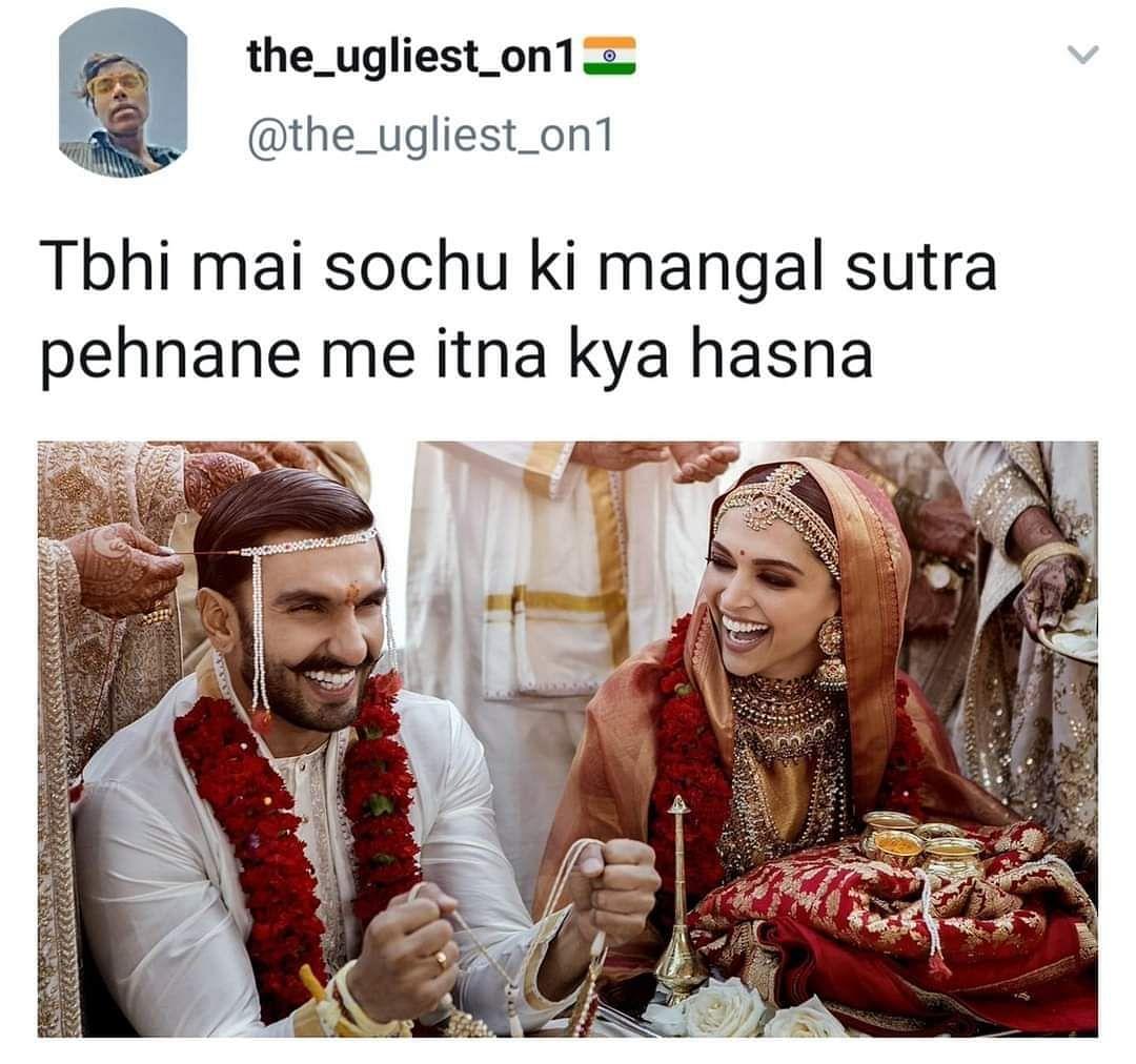 FPJ Fun Corner: Best WhatsApp jokes and memes to lighten your mood amid COVID-19 on September 28, 2020