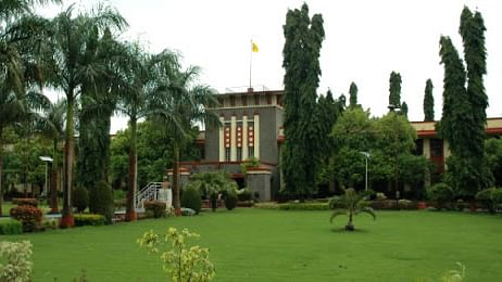 Aurangabad, Nagpur and Jalgaon Universities postpone Final Year theory exams, no word from Mumbai University yet