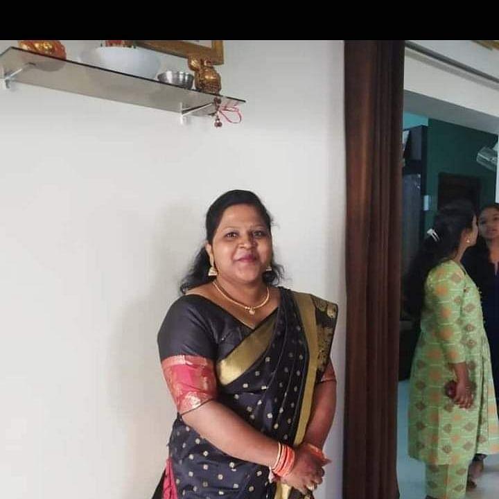 Indore: Covid frontline nurse of MTH Hospital dies