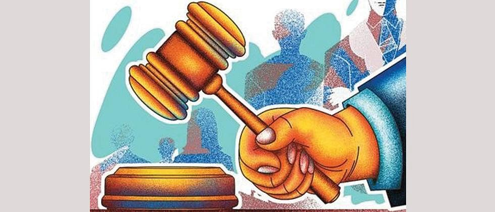 Mumbai's consumer forum imposes a fine of Rs 5,000 on a man over 'false' complaint