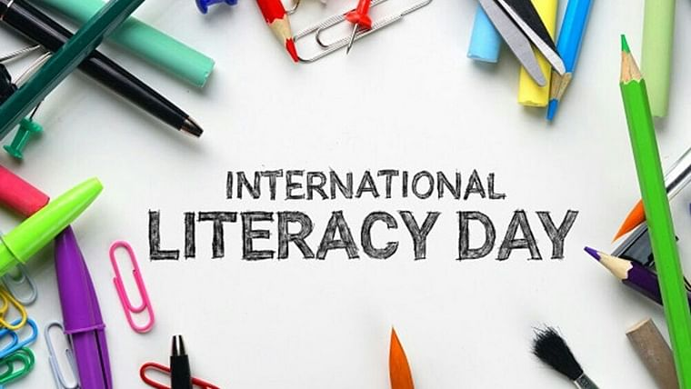 International Literacy Day 2020: History, theme, significance; here's all you need to know