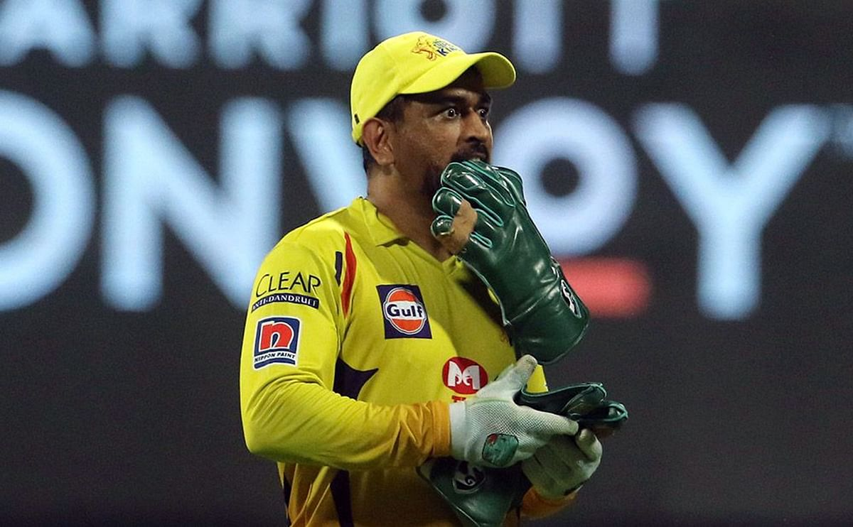 IPL 2020: MS Dhoni explains why he sent Sam Curran ahead of himself in MI vs CSK