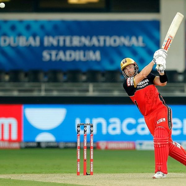 IPL 2021: RCB release Aaron Finch, Chris Morris, Moeen Ali ahead of mini auction
