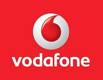 Vodafone wins arbitration case against India over 20,000 crore retrospective tax demand