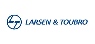 L&T Defence awarded contract to supply Pinaka Weapon Systems to Indian Army