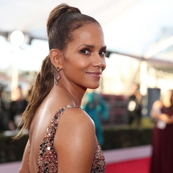 Halle Berry left 'speechless' after nearly USD 20 million offer from Netflix