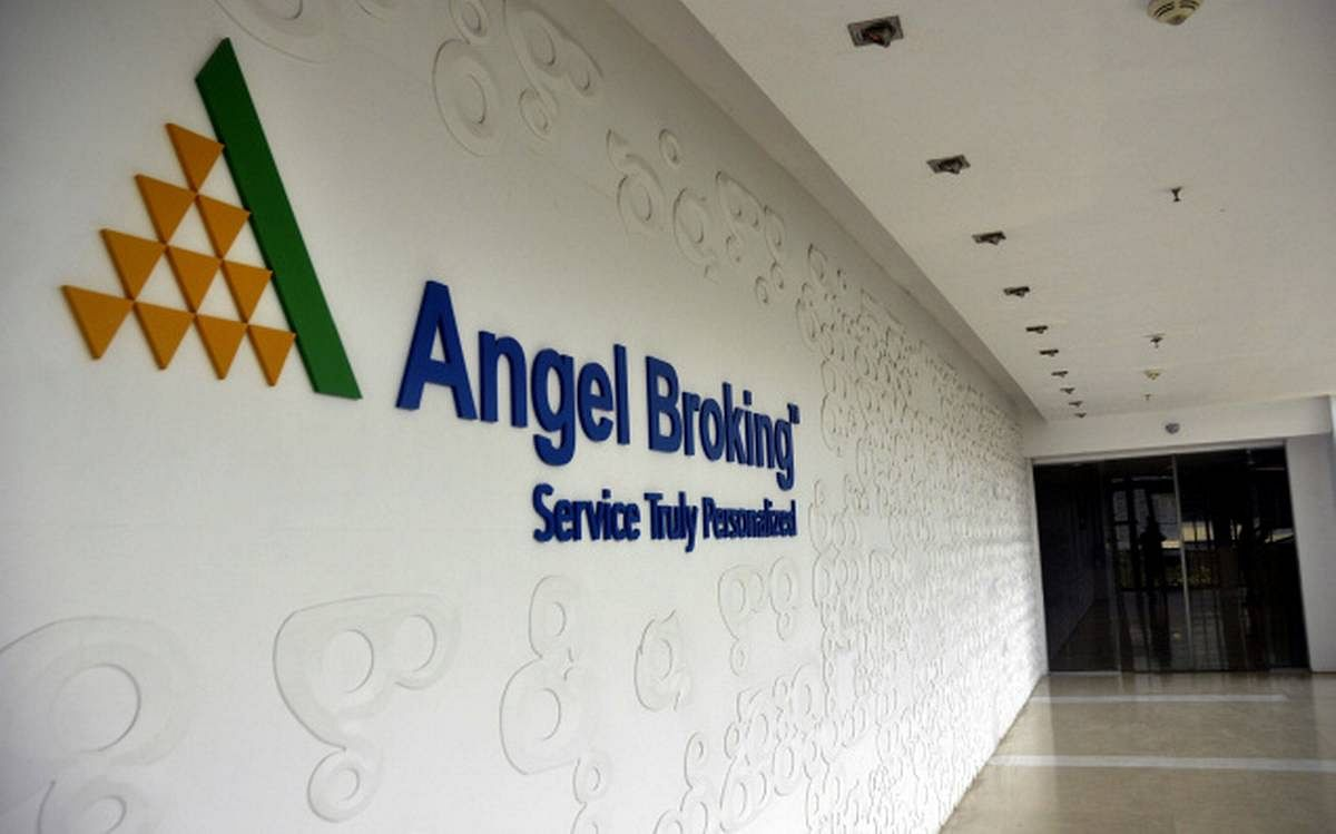 Angel Broking's IPO opens on September 22, price band set at Rs 305-306