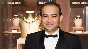 Fugitive diamantaire Nirav Modi's extradition trial resumes in UK court