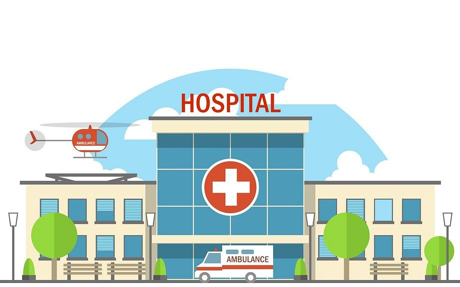 BMC shortlists 2 plots for 5000 beds hospital for infectious diseases