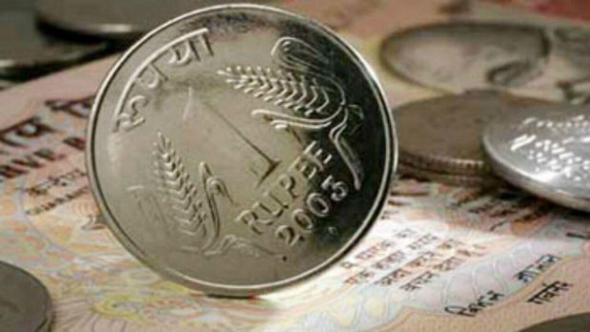 The economic mess: Strangling the  dreams of millions, writes Harini Calamur