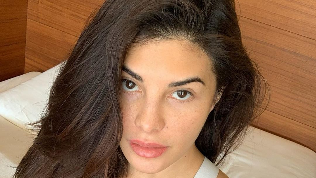 Jacqueline Fernandez tests negative for COVID-19; thanks BMC officials for help and guidance