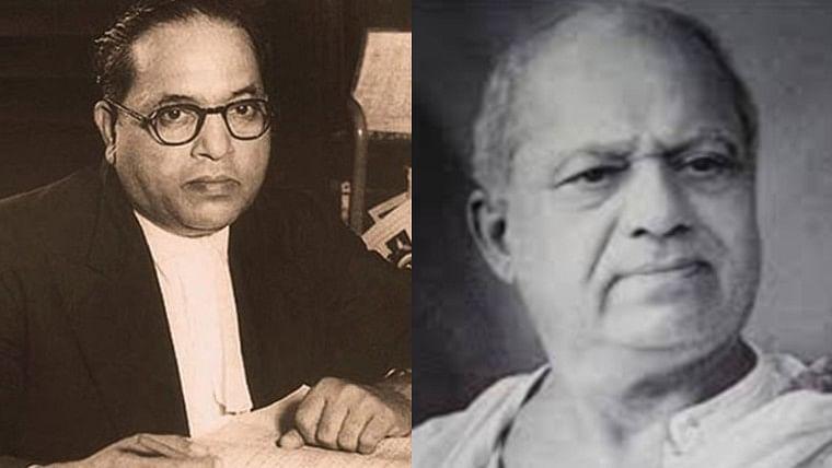 Not Babasaheb, its Dadasaheb! Kangana's gaffe while addressing father of Indian cinema