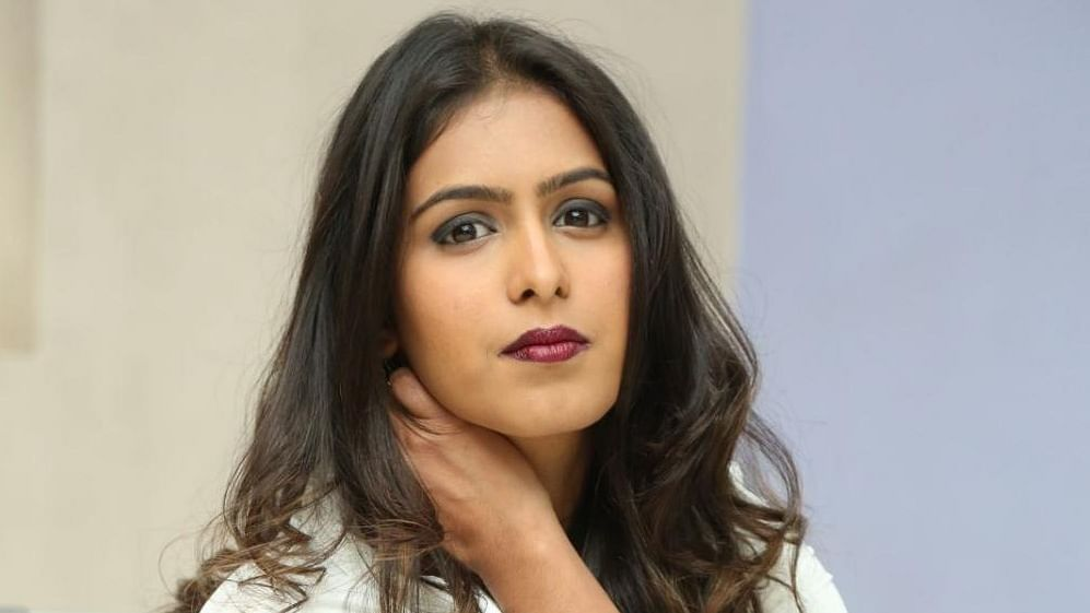 Samyuktha Hegde incident: Whose public space is it anyway!