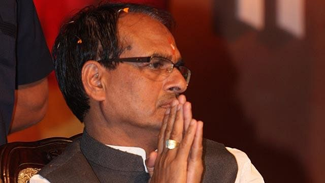 Madhya Pradesh: Ministers caught in factions, how government will get their report cards?
