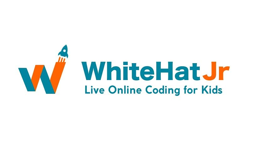 What is White Hat Jr? Here's why the Mumbai-based edutech startup is being trolled for its advertisement