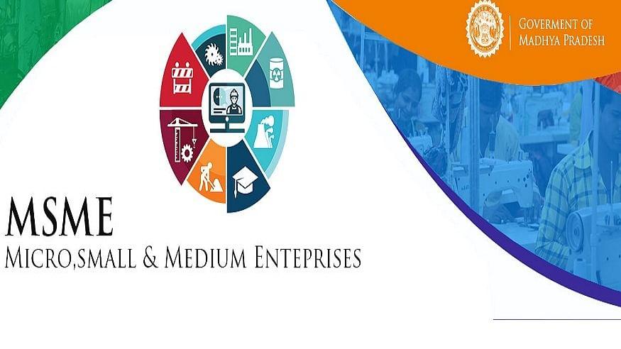 Madhya Pradesh: Now, MSME department to run Venture Capital Fund Company