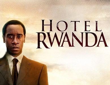 Hotel Rwanda actor held on terror charges
