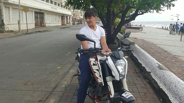 Who is Zaid Vilatra - drug peddler arrested by NCB in Sushant Singh Rajput's death case?