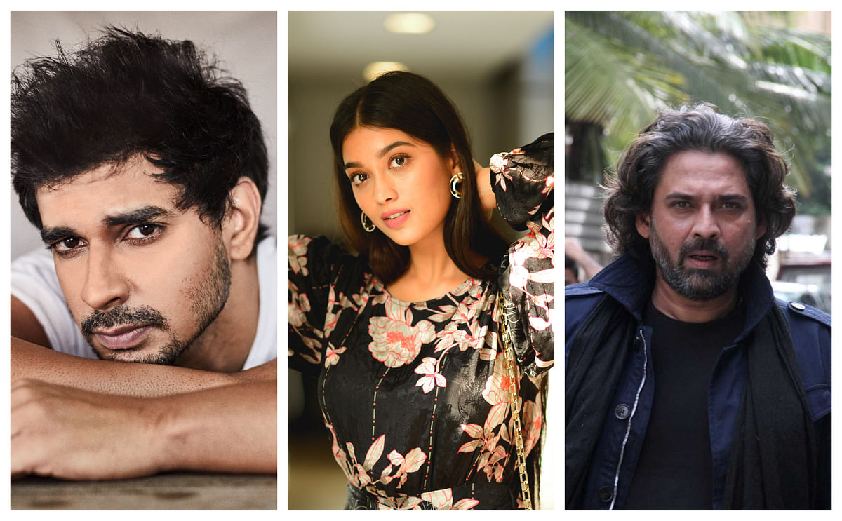 World Tourism Day 2020: From Goa to Paris, celebs tell what is on their bucket list