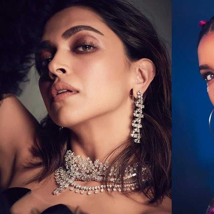 From Deepika Padukone to Shraddha Kapoor: Why are B-town celebs being summoned by NCB?