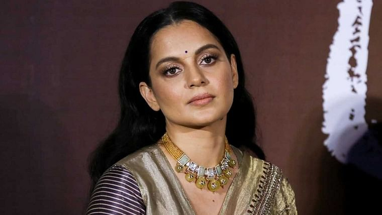'We are one consciousness split in three,' says Kangana Ranaut about her bond with her siblings