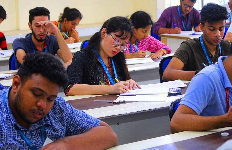 Final year exams: No student will commute to exam centre, says Uday Samant
