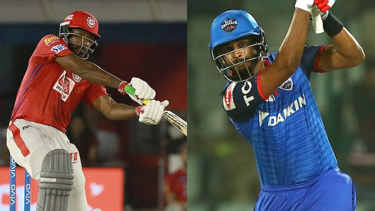 Delhi Capitals vs Kings XI Punjab IPL 2020: Preview, Dream XI - all you need to know