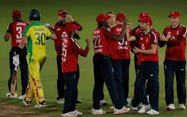 England pull off thriller