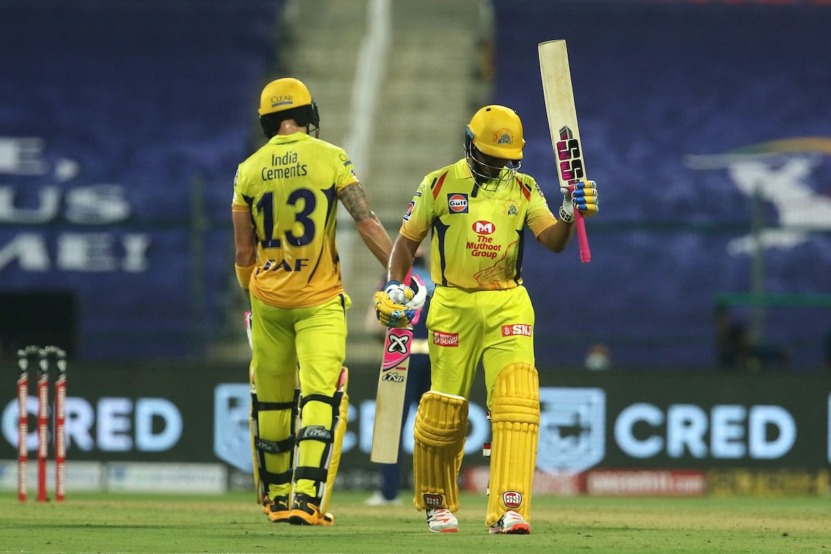 IPL 2020: Who holds Orange Cap and Purple Cap as of Sep 19, 2020?