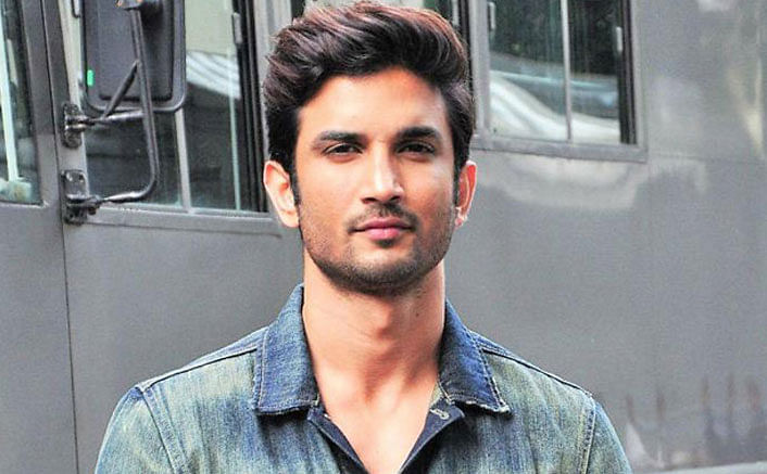 Sushant not a Rajput, they don't hang themselves, says RJD MLA