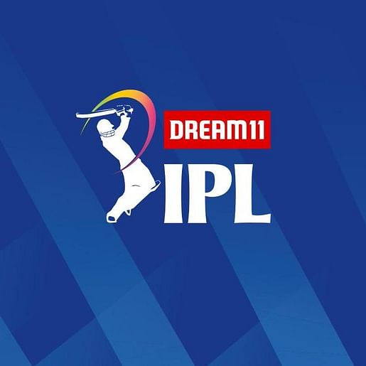 Players to exit IPL for bio-bubble violations