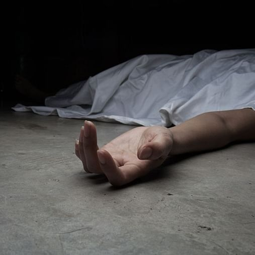 Thane: Body of 55-year-old man recovered from well in Mumbra