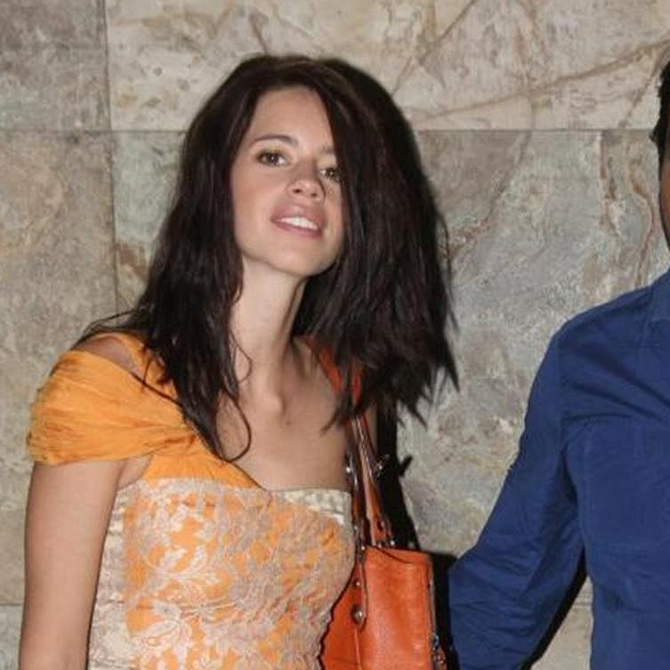 'You've fought for the freedom of women': Anurag Kashyap's ex-wife Kalki Koechlin stands by him amid sexual assault allegations