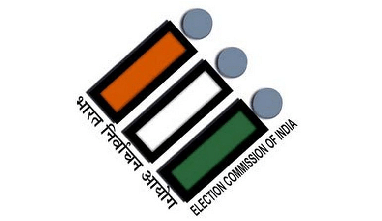 Bihar elections, 65 pending bypolls to be held around the same time, says Election Commission
