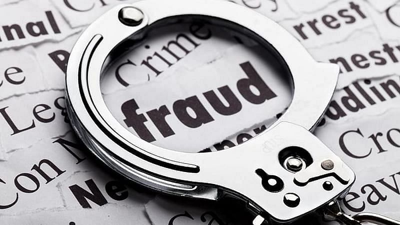 Madhya Pradesh: Three held for cheating people of crores in loan racket