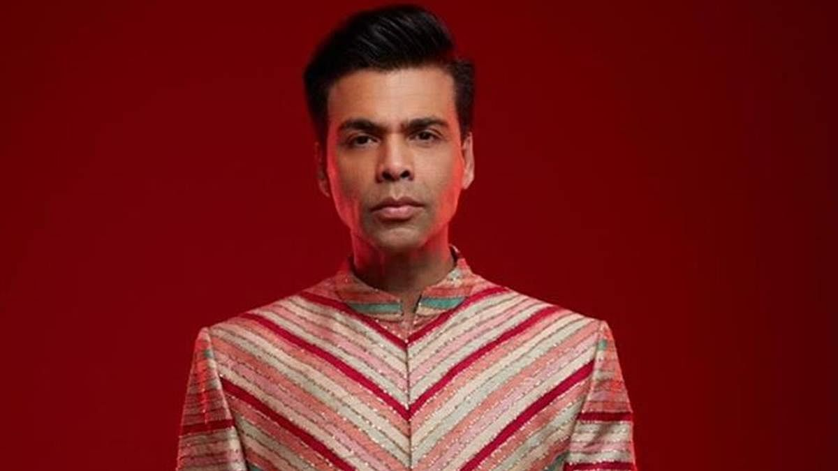 NCB refutes allegations of Kshitij Prasad being 'coerced and blackmailed' to name Karan Johar