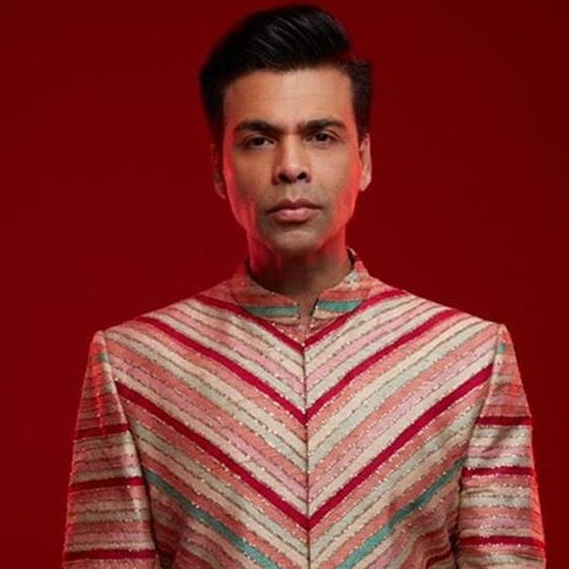 Narcotics Control Bureau issues notice to Karan Johar over alleged drug party video