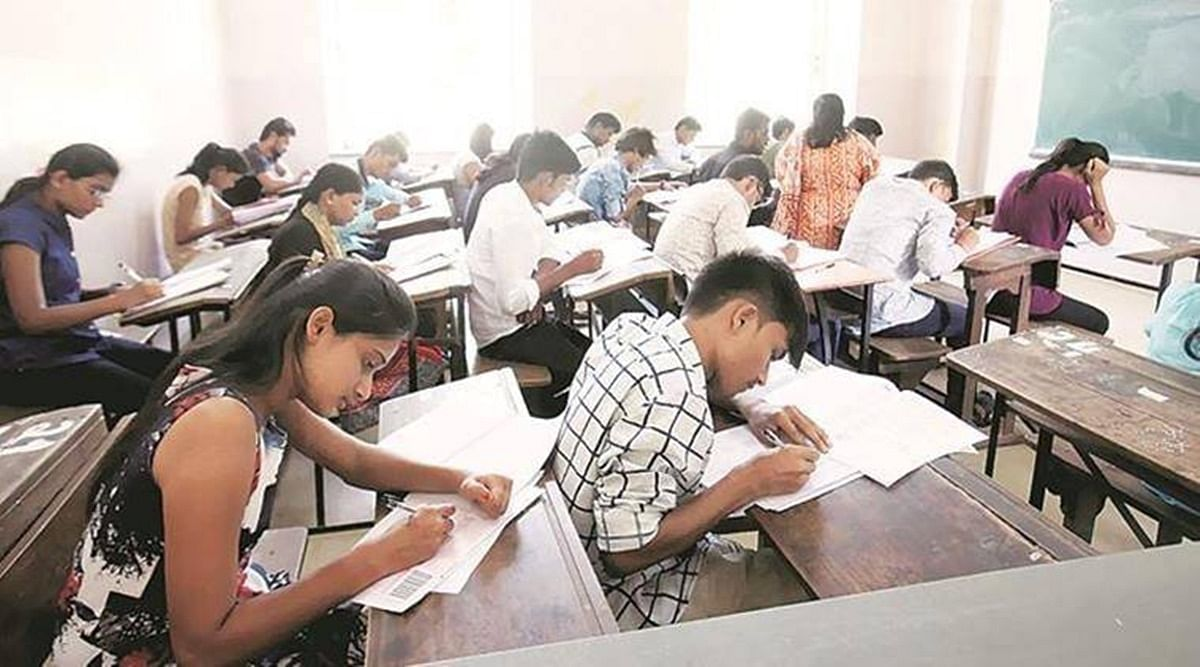 Bombay HC refuses to interfere in Mumbai University's decision to conduct exams