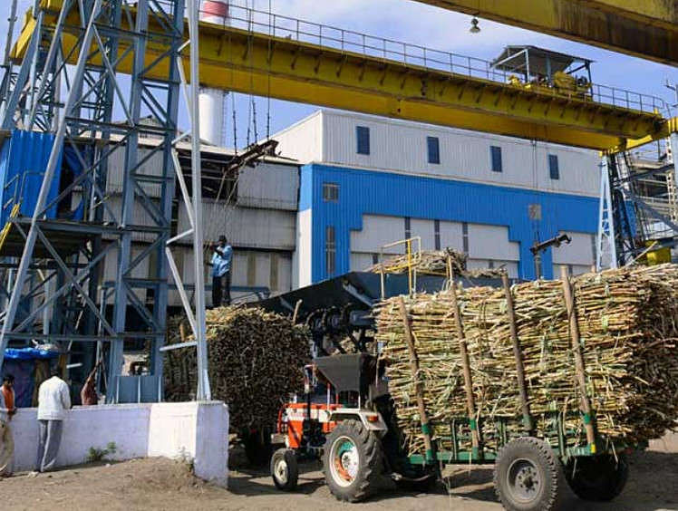Sugar factories asked to cut down output, focus on ethanol