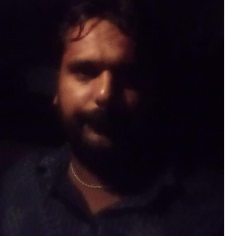 Ujjain Municipal Corporation contractor Shubham Khandelwal