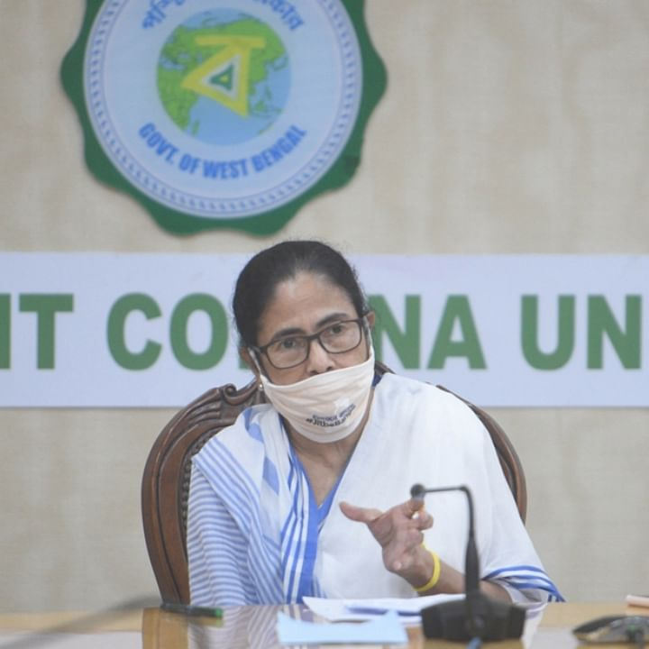 Class 10, 12 students in West Bengal will not have pre-final tests: Mamata Banerjee